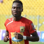 'Dreams FC fully deserved the win,' Asante Kotoko deputy captain admits