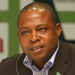 African football legend Kalusha Bwalya dethroned from Zambia FA Presidency
