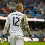 Video:Portland Timbers goalie Adam Kwarasey nominated for MLS save of the week