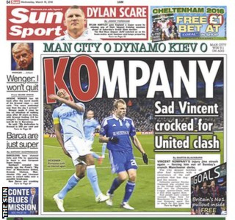 Today's newspaper gossip: Chelsea offer Ibrahimovic two-year deal, United eye ter Stegen