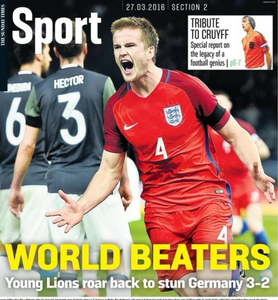 Today's newspaper gossip: Rodgers set for Swansea return, Lukaku wants Chelsea