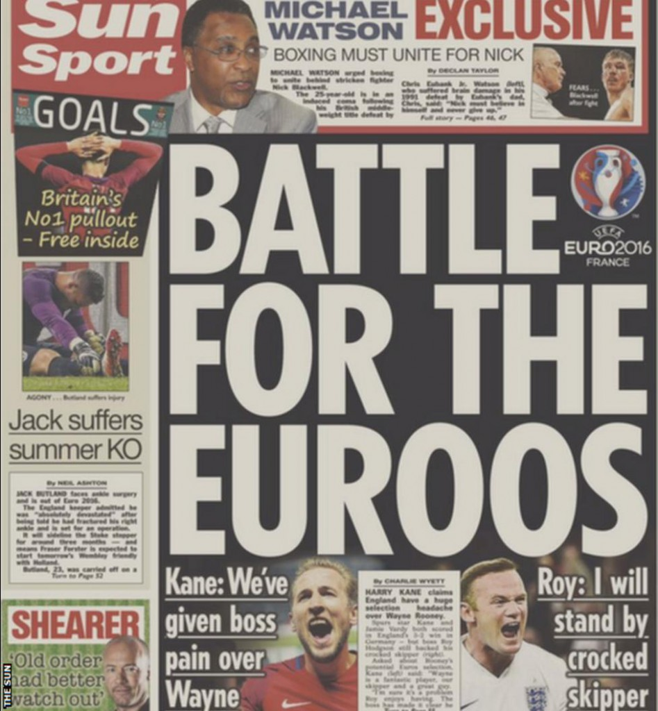 Today's newspaper gossip: Man United watch Portugal duo, Real line up Courtois