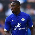 Ghana duo at Leicester could be affected as Claudio Ranieri plans to tinker with squad in title run-in