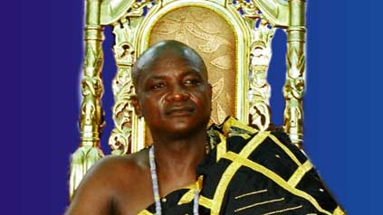 Togbe Afede not the cause of Hearts' plight – Abass Sulley