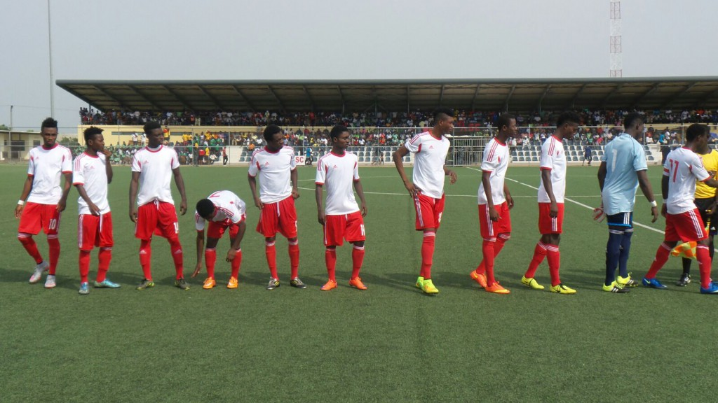 TEN things You need to know after Ghana Premier League Week III