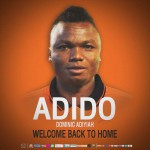 Ex-U20 World Cup star Dominic Adiyiah returns to Thai side Nakhon Ratchasima