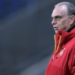 Ex-Black Stars coach Kwesi Appiah think scouting software will help Avram Grant to stay in Ghana