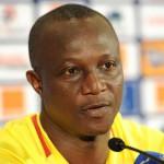 2019 Africa Cup of Nations- Ghana coach Kwasi Appiah warns Cameroon ahead of titanic clash