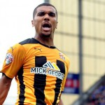Ghana striker Kwesi Appiah named among the disloyal players in the world