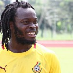 Ghana football has not been normalized in the last five months- Yahaya Mohammed