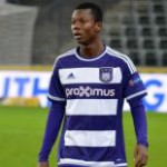 EXCLUSIVE: Ghanaian youngster Adjei Sowah promoted to first team of Belgian giants Anderlecht
