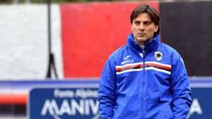 Fiorentina v Sampdoria – Preview: Montella back in Florence seeking crucial points