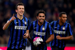 Inter v Torino – Preview: Nerazzurri focused on extending Granata suffering