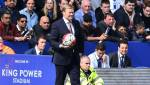 Ronald Koeman Baffled at Leicester's Handball and Penalty Escape