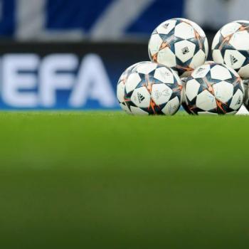 Englandchampionship Round Up Ghanasoccernet News