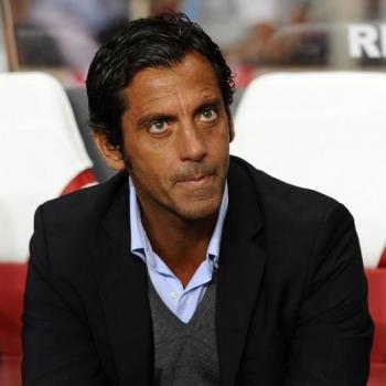 WATFORD - Uncertain future for Sanchez Flores