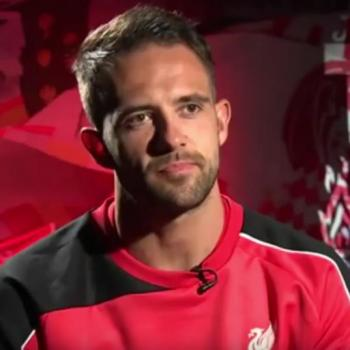 LIVERPOOL, Free Ings costs Reds 6.5M pounds