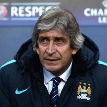 AC MILAN - Interested in Manuel Pellegrini for manager?