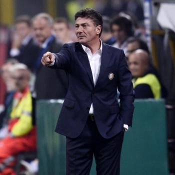 FIORENTINA - Mazzarri to replace Sousa?