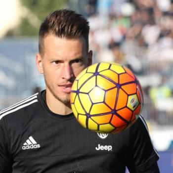 JUVENTUS- Neto to leave