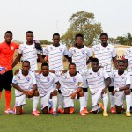 Ghana Premier League Preview: Inter Allies vs Hearts of Oak- Eleven Is to One vow to avenge defeat