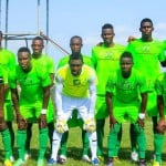 Preview: Berekum Chelsea vrs Dreams FC- Can ambitious Dreams crack Blues 4-year unbeaten home record code ?