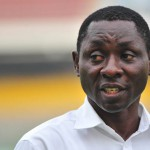 David Duncan waiting for the right offer to come after dismissing Aduana report