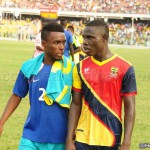 VIDEO: Watch highlights of how Wa All Stars stunned Hearts of Oak 3-1 in Accra