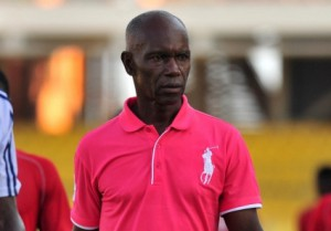 Inter Allies coach Herbert Addo rues missed chances in Wa All Stars defeat