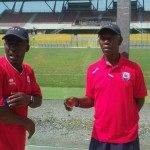 Inter Allies augment technical bench with the return of Rashid Iddi as First Team coach