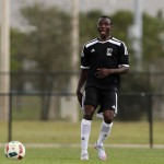 Youngster Joshua Yaro maintains place in Philadelphia Union starting XI as they beat New York City