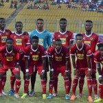 FEATURE: Five Kotoko players Hearts must be wary of in the 'Super Clash'