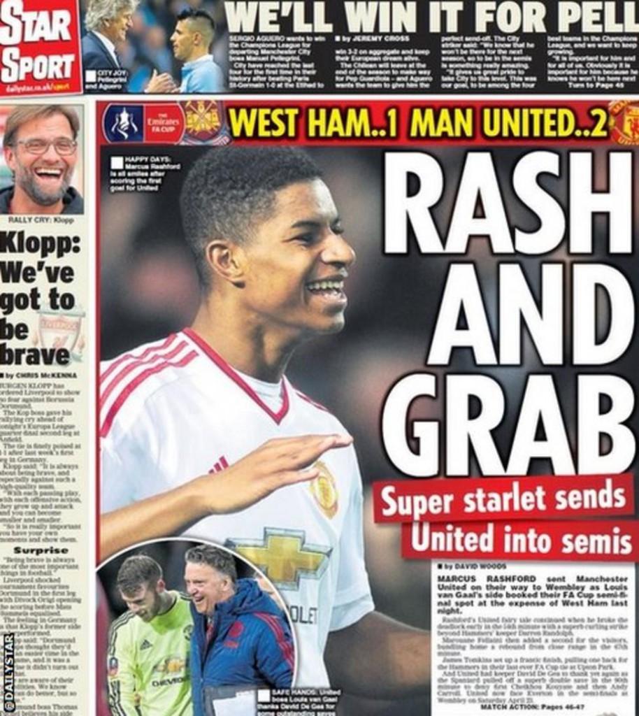 Today's newspaper gossip: Barcelona target Payet, Hazard deny Real link