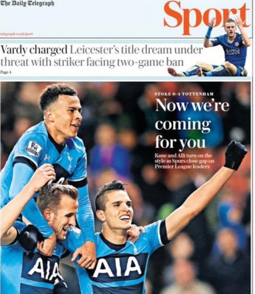Today's newspaper gossip: Real and Bayern target Kane, Juventus eyeing Kante