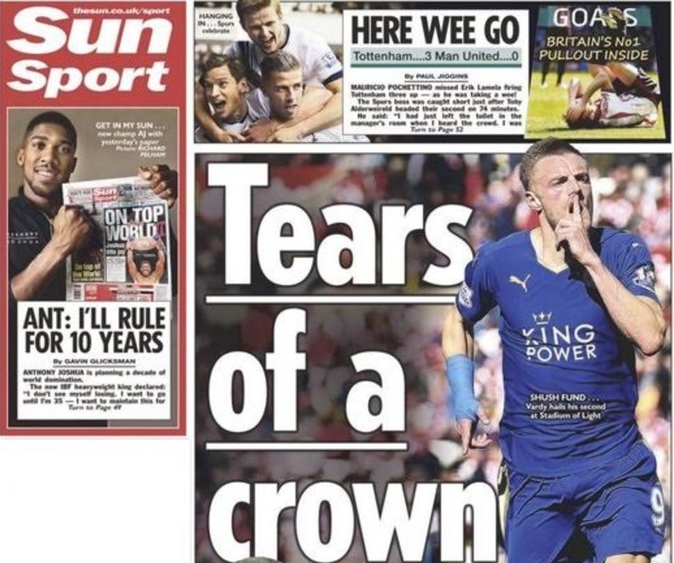 Today's newspaper gossip: Everton want Bielsa as manager, Arsenal open Xhaka talks