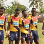 Preview: Hearts of Oak vrs WAFA SC- Confusion-hit Phobians face stubborn academy boys