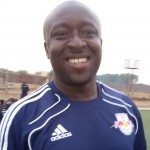 Wa All Stars General Manager wants 'disgraceful' referee Alex Nsiah banned after Bechem United defeat