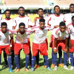 WAFA beat Bechem United 1-0 in Ghana Premier League sixth-place tie-breaker