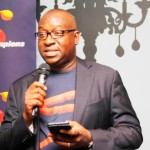 SuperSport interested in Ghana Premier League; open talks over new TV deal