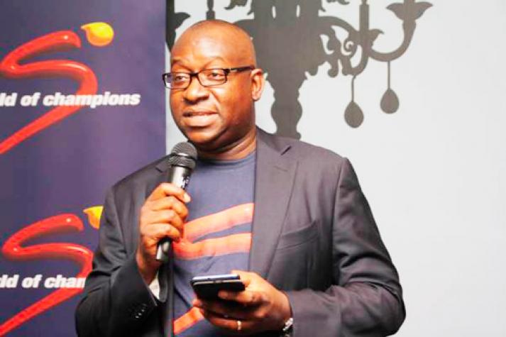 MultiChoice sues Ghanaian television station Champion TV