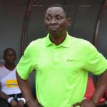 Aduana Stars close to appointing David Duncan as coach