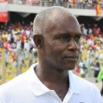 Aduana Stars CEO Albert Commey says Herbert Addo's death is a huge loss to Ghana football