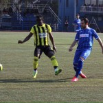 Promising Ghanaian youth Amoako-Baah Kokoroko lightens Turkish second tier league with blistering form