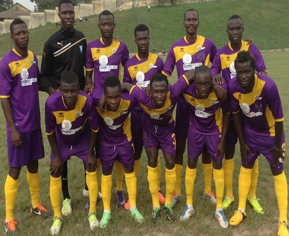 Preview: Medeama vrs Wa All Stars- Unimpressive hosts seek to nail leaders in Tarkwa