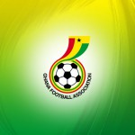Ghana's second transfer window opens today