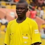 Referee Awal Mohammed gets Berekum Chelsea-Aduana Stars derby clash; match officials for Week 17 announced