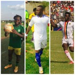 The Blind Pass: A weekly feature on the Ghana Premier League - A Matchday for the Strikers