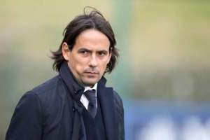Inzaghi lauds impressive Lazio after deserved Inter win