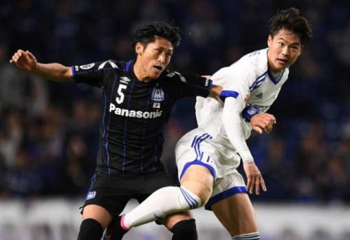 ACL 2016 - Matchday 6: Standings, Fixtures, Previews