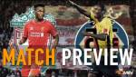 Villarreal's Late Goal Will Come Back to Haunt Liverpool! | 90min's One's to Watch